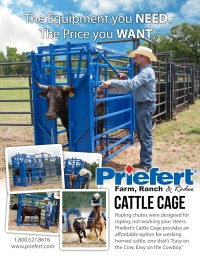 Cattle_cageAD
