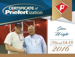 Certificate_2016_steve