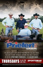 thePrieferts_Promoposter