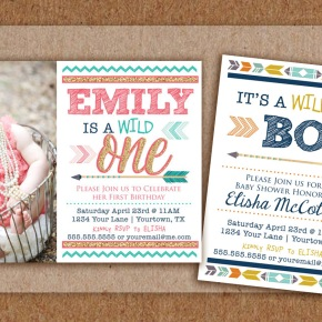 See my Invites on Etsy