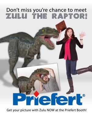 Meet_zulu