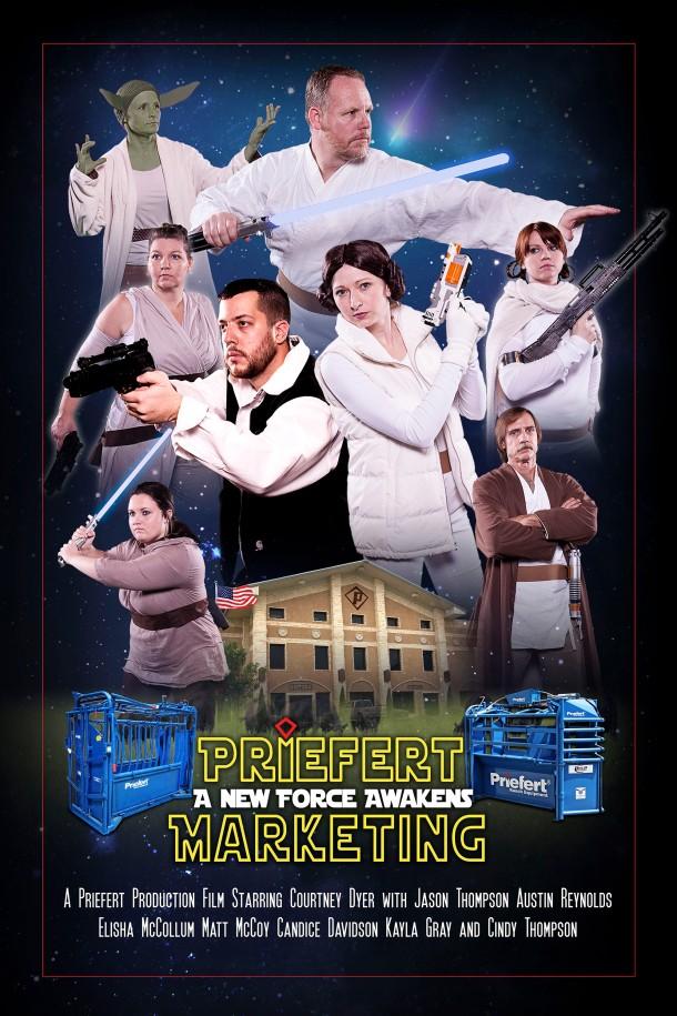 Star_wars_Poster